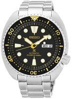 セイコーSEIKOプロスペックスPROSPEX自動巻き3rdダイバーズ復刻モデル日本製腕時計SRP775J1