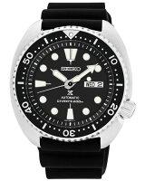 セイコーSEIKOプロスペックスPROSPEX自動巻き3rdダイバーズ復刻モデル腕時計SRP777K1