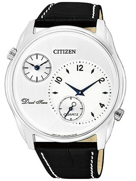 腕時計, メンズ腕時計  CITIZEN AO3030-24A