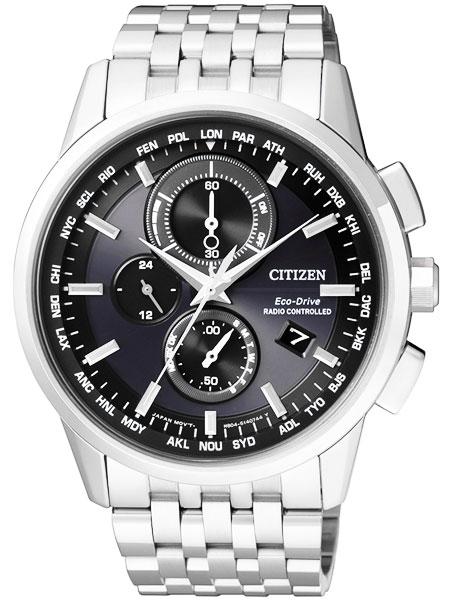 腕時計, メンズ腕時計  CITIZEN AT8110-61E