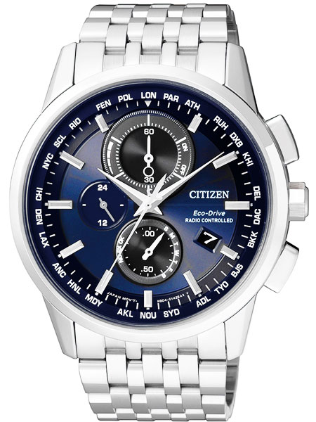 腕時計, メンズ腕時計  CITIZEN AT8110-61L