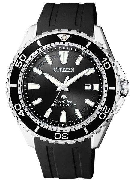腕時計, メンズ腕時計  CITIZEN PROMASTER 200m BN0190-15E