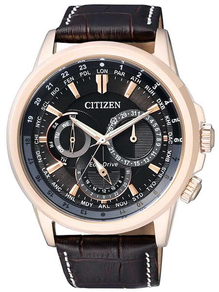 腕時計, メンズ腕時計  CITIZEN BU2023-12E