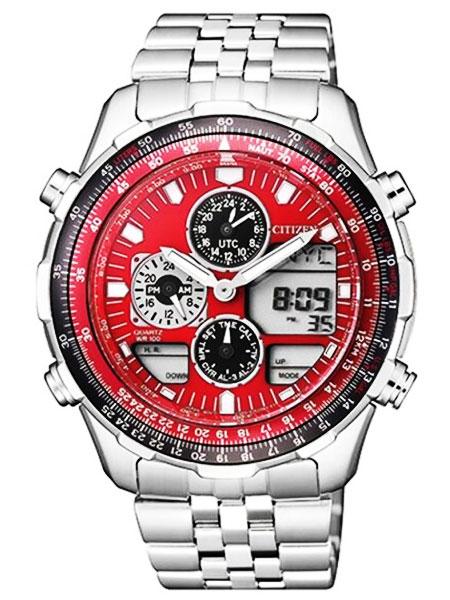 腕時計, メンズ腕時計  CITIZEN JN0120-85X
