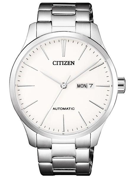 腕時計, メンズ腕時計  CITIZEN NH8350-83A