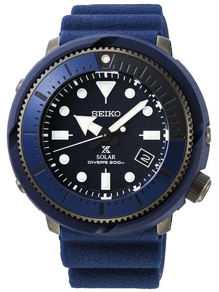 腕時計, メンズ腕時計  SEIKO PROSPEX 200M SNE533P1