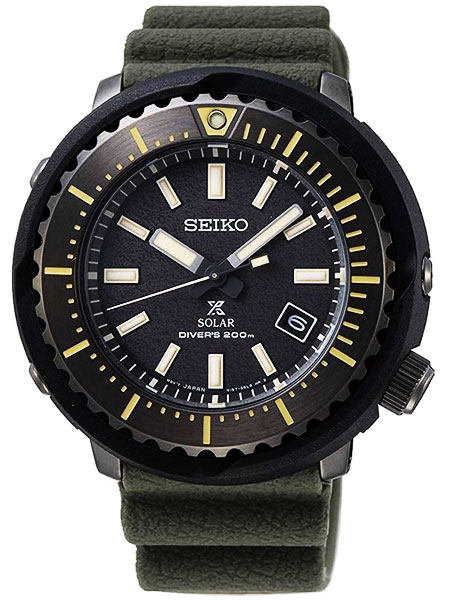 腕時計, メンズ腕時計  SEIKO PROSPEX 200M SNE543P1