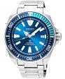 セイコー SEIKO プロスペックス PROSPEX 自動巻き サムライ ダイバーズ 腕時計 SRPB09K1 限定モデル