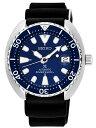 セイコー SEIKO プロスペックス PROSPEX 自動巻き ミニタートル ダイバーズ 腕時計 S...