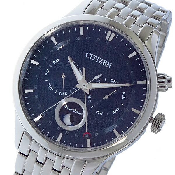 腕時計, メンズ腕時計  CITIZEN AP1050-56L