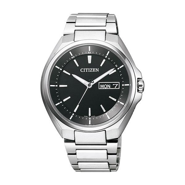 腕時計, メンズ腕時計  CITIZEN AT6050-54E