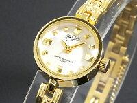 アランディベールALAINDIVERT腕時計DH002-01