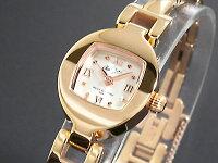 アランディベールALAINDIVERT腕時計DH003-14