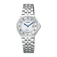 シチズンCITIZENエクシードレディース腕時計ES1030-56A国内正規