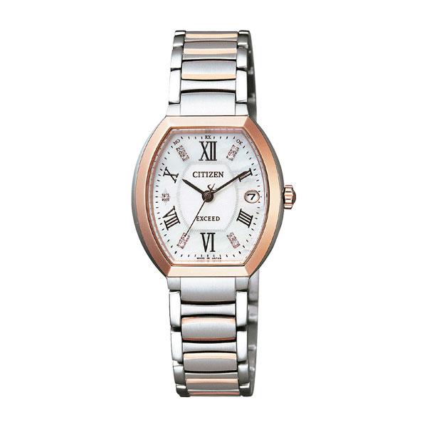 腕時計, レディース腕時計  CITIZEN ES8144-67W
