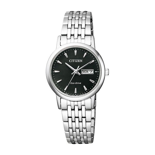 シチズン CITIZEN シチズンコレクション レディース 腕時計 EW3250-53E 国内正規