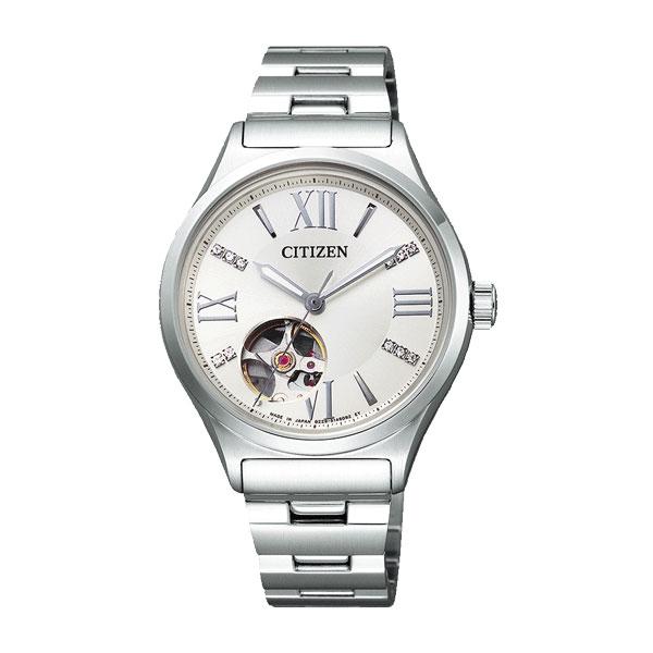 腕時計, レディース腕時計  CITIZEN PC1000-56A