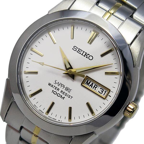 腕時計, メンズ腕時計  SEIKO SGG719P1