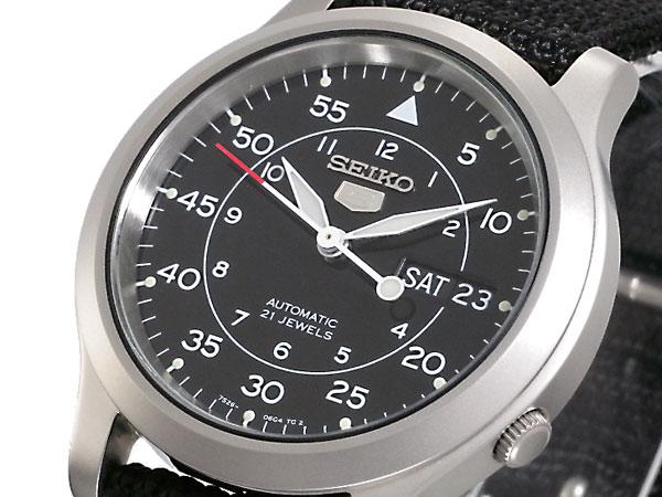 腕時計, メンズ腕時計  SEIKO 5 SEIKO 5 SNK809K2