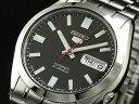 セイコー SEIKO セイコー5 SEIKO 5 自動巻き 腕時計 S...