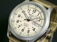 セイコーSEIKOセイコー5スポーツ5SPORTS自動巻き腕時計SNZG07J1