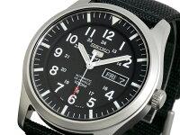 セイコーSEIKOセイコー5スポーツ5SPORTS自動巻き腕時計SNZG15K1