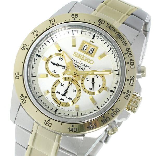 腕時計, メンズ腕時計  SEIKO SPC228P1