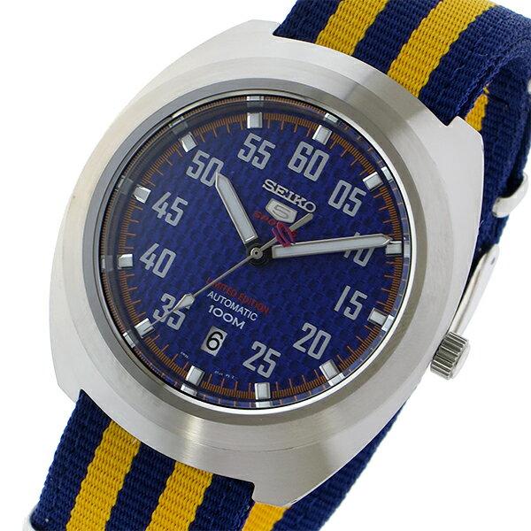 腕時計, メンズ腕時計  SEIKO 5 5 SPORTS SRPA91K1