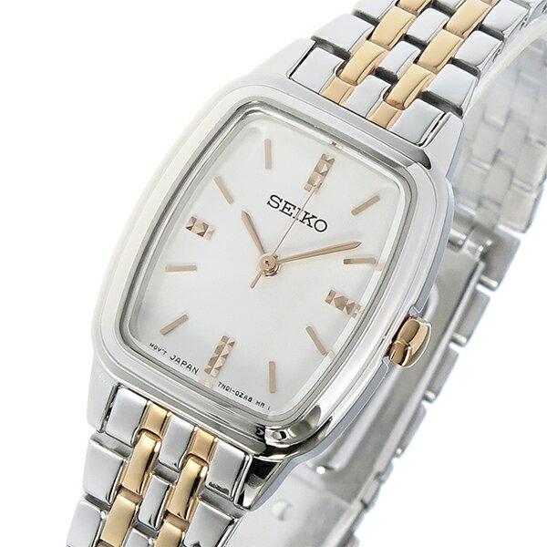 腕時計, レディース腕時計  SEIKO SRZ471P1
