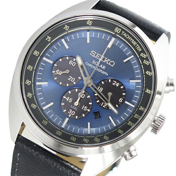 腕時計, メンズ腕時計  SEIKO SSC625P1