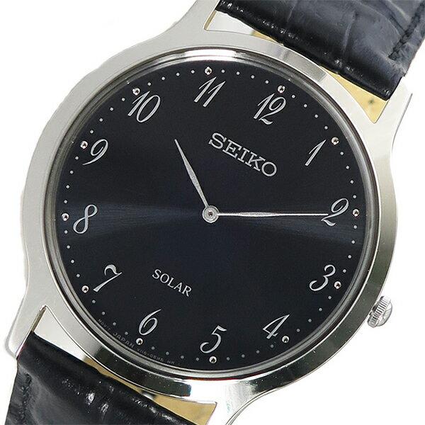 腕時計, メンズ腕時計  SEIKO SUP861P1