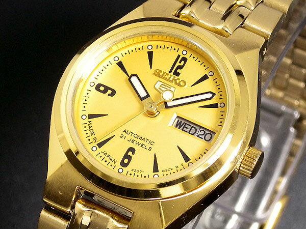腕時計, メンズ腕時計  SEIKO 5 SEIKO 5 SYMA24J1