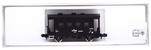 【予約11月】KATO Nゲージ ヨ5000 8046-1 鉄道模型 貨車