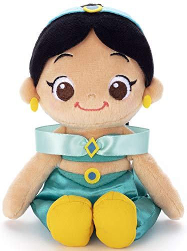 ぬいぐるみ・人形, ぬいぐるみ  19cm