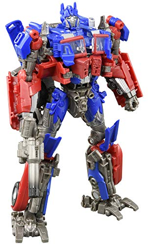 Transformers prime episodes SS-25
