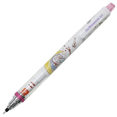 筆記具, シャープペンシル KURUTOGA 0.5