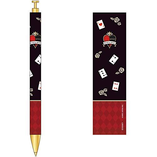 筆記具, シャープペンシル