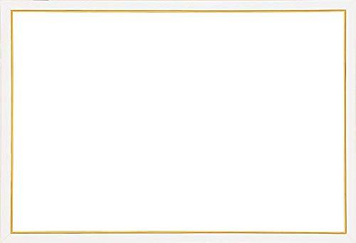 ファミリートイ・ゲーム, その他  (51x73.5cm)