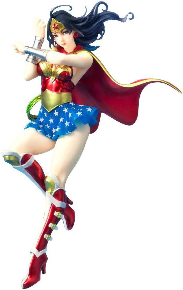 コレクション, フィギュア DC COMICS DC UNIVERSE 2nd Edition 17 PVC 9