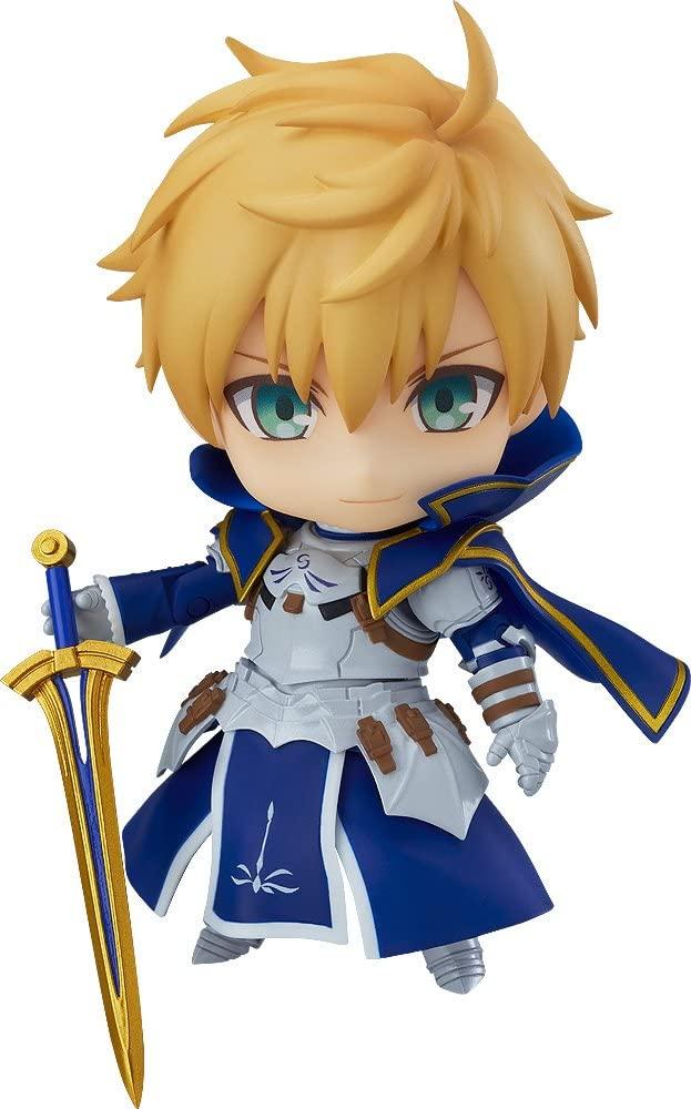 コレクション, フィギュア  FateGrand Order Ver. ABSPVC 20215