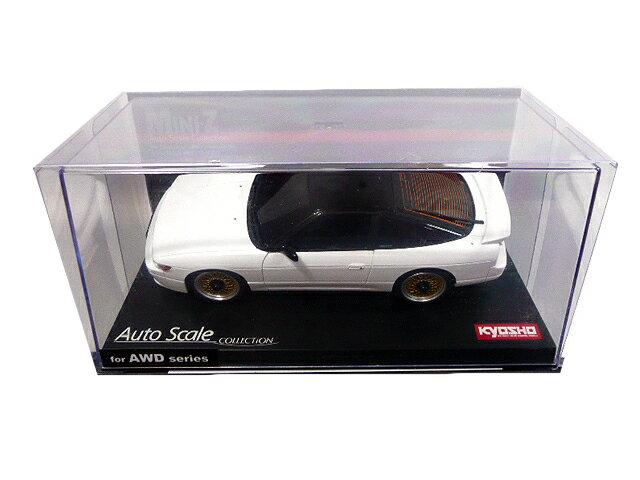 ラジコン・ドローン, オンロードカー 127.52