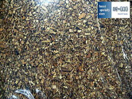 生粉砕マット50L「広葉樹100%」自作発酵マット製造・期間限定販売!2ケース注文まで1梱包可能