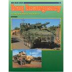 コンコルド 書籍 イラク戦争 アメリカ陸軍装甲車 イン・アクション Vol.2