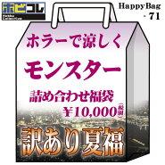 ������ϥ��åȵͤ��碌�Ƥ�������ʡ��2016(10,000��)����