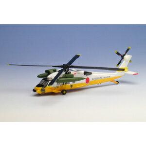 プラモデル・模型, その他  1144 UH-60J