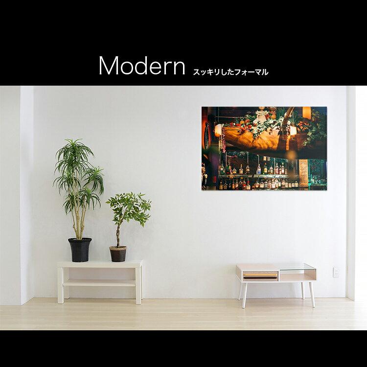 アートパネルで部屋をおしゃれに!壁掛けアートフレーム インテリア小物 artmart アートマート 人気のファブリックパネル、アートボードやアートポスター。 風景_店_20130726-012
