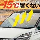 【最大級1000円クーポン】【吸盤+3個】 ヴェゼル RU1~4系 専...