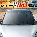 【最大級1000円クーポン】【吸盤+3個】 ジャスティ M900F/M9...