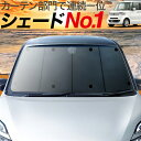 【最大級1050円クーポン】 N-BOX N-BOXカスタム N-BOX+ N-BOX...
