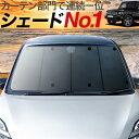 【最大級1050円クーポン】【吸盤+5個】 ベンツ Gクラス W463...